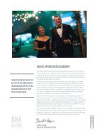Web QHA Review Oct no crop - Page 3