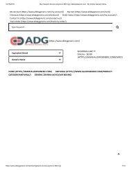 Buy Generic Zovirax (Acyclovir 800 mg)