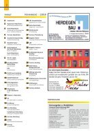 Burgblatt 2018-11 - Page 2