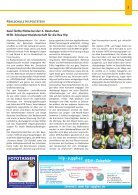 Burgblatt 2018-11 - Page 3