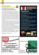 Burgblatt 2018-11 - Page 4