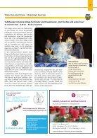 Burgblatt 2018-11 - Page 7