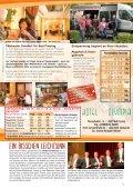 wasistlos Bad Füssing Magazin November 2018 - Page 5