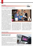 Roth Journal 2018-11 - Page 4