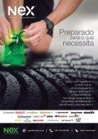 Revista dos Pneus 52 - Page 2