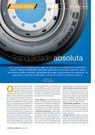 Revista dos Pneus 52 - Page 4