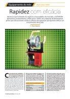 Revista dos Pneus 52 - Page 6