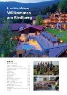 Riedlberg 2019 - Seite 2