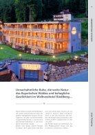 Riedlberg 2019 - Seite 3