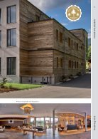 Riedlberg 2019 - Seite 7
