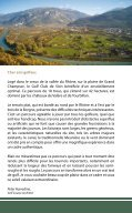 Golf Guide Sion 2015 - Page 4