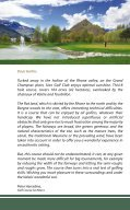 Golf Guide Sion 2015 - Page 5