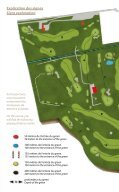 Golf Guide Sion 2015 - Page 6