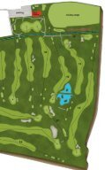 Golf Guide Sion 2015 - Page 7