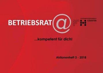 Aktionsheft 3_18 online 1