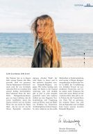 Kompakt September - Page 3