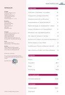 Kompakt September - Page 5