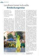 Kompakt September - Page 6