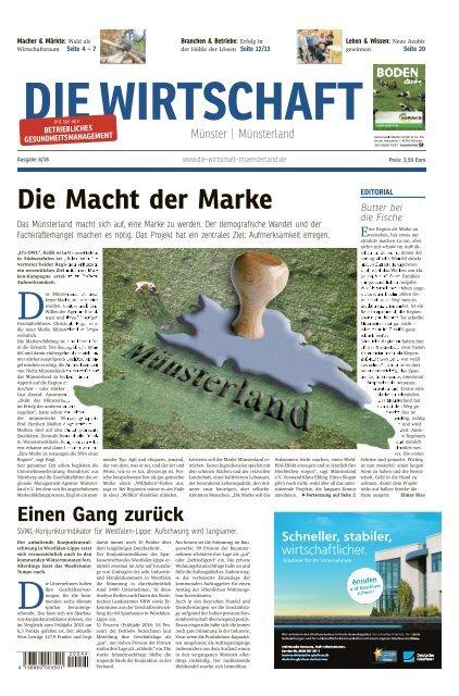 Wirtschaftszeitung_29102018