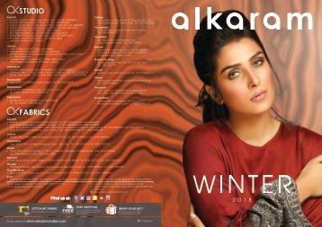 Fashion catalogue-ilovepdf-Winter Collection 2018