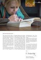 Kompakt November - Page 3