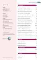Kompakt November - Page 5