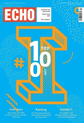 Top100 Imst 2017