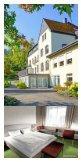 Hausprospekt Dorint Parkhotel Siegen - Seite 3