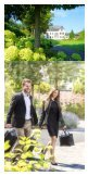 Hausprospekt Dorint Parkhotel Siegen - Seite 4