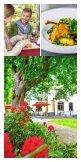 Hausprospekt Dorint Parkhotel Siegen - Seite 6