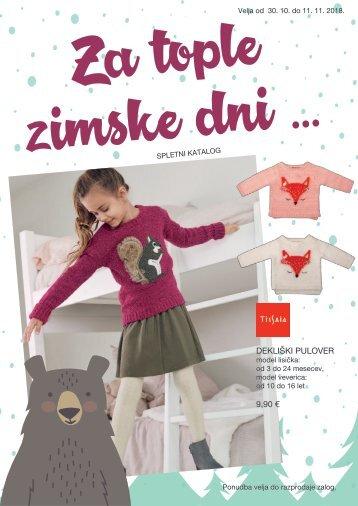cata 30.10.2018 tekstil