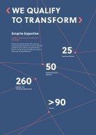 STAUFEN.NEONEX_Digital Transformation Academy 2019 - Seite 6