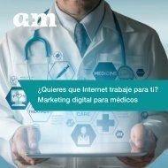 marketing-digital-medicos-amaseme