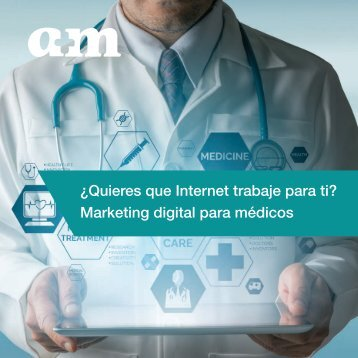 marketing-digital-medicos-amaseme