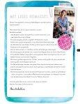 Zeitschrift: Fashion Style Nr. 10/2018 - Blick ins Heft - Seite 3