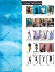Zeitschrift: Fashion Style Nr. 10/2018 - Blick ins Heft - Seite 4