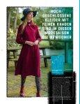 Zeitschrift: Fashion Style Nr. 10/2018 - Blick ins Heft - Seite 6