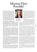 FILMSCHOOLFEST MUNICH Magazin 2018 - Page 3