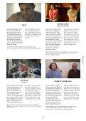 FILMSCHOOLFEST MUNICH Magazin 2018 - Page 7