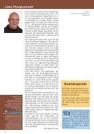 Kontakt 2018-11 - Page 2