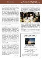 Kontakt 2018-11 - Page 3