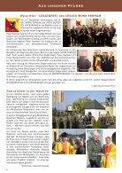 Kontakt 2018-11 - Page 4