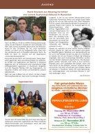 Kontakt 2018-11 - Page 5