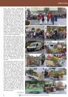 Kontakt 2018-11 - Page 6
