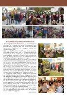 Kontakt 2018-11 - Page 7