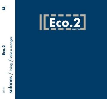 ECO 2 web