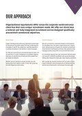 Kingpin International - Corporate Brochure 2018 (Print) - Page 3