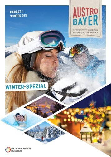 AustroBayer Winter 18 19