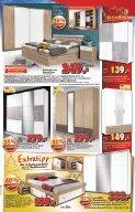 Viele Möbel und Küchen noch vor dem Fest! Mega Möbel in Schwandorf und Weiden - Page 5
