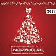 catalogo de cabazes 2018